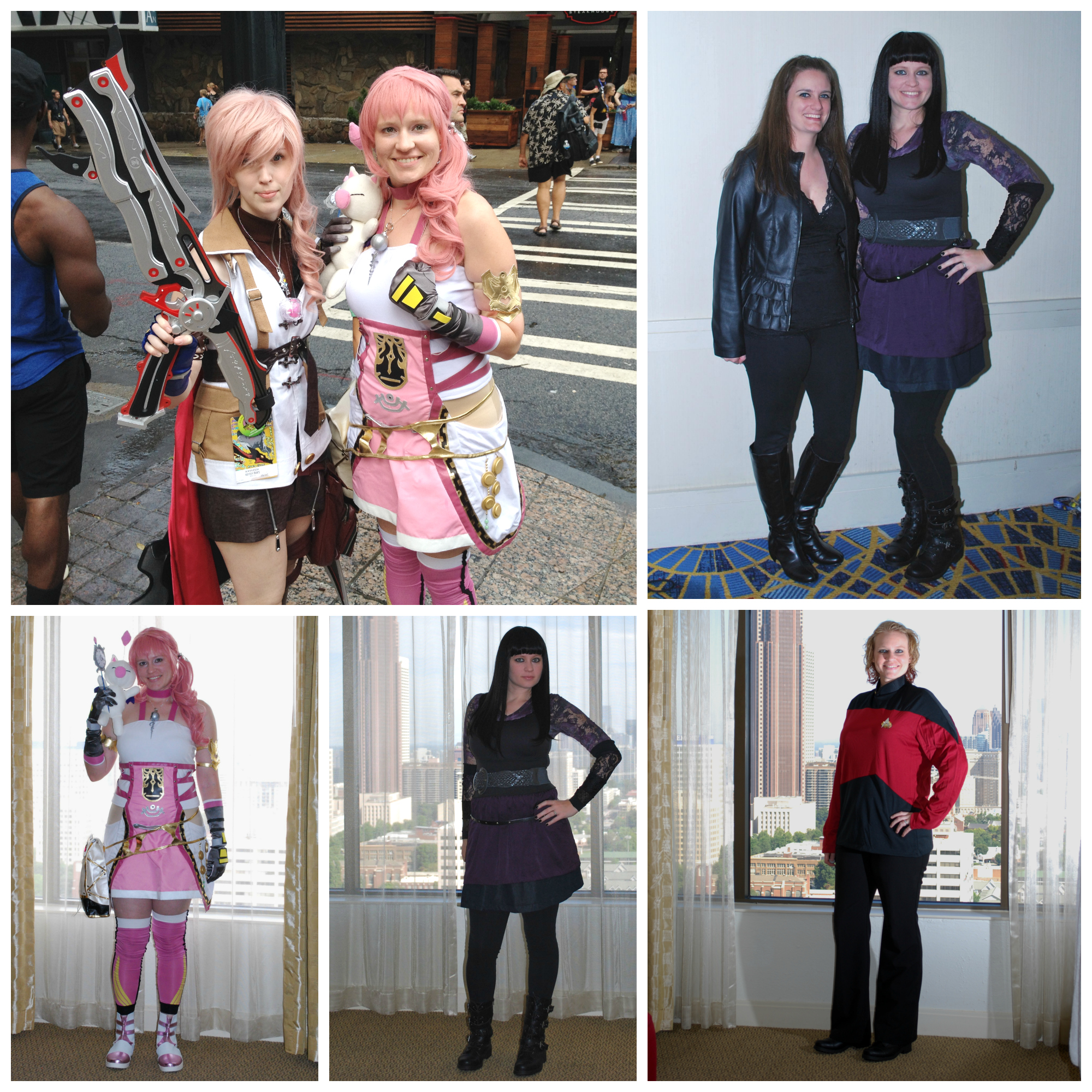 costumes_collage